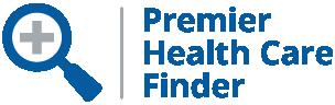 Premier-Disability_Premier-Health-Care-Finder