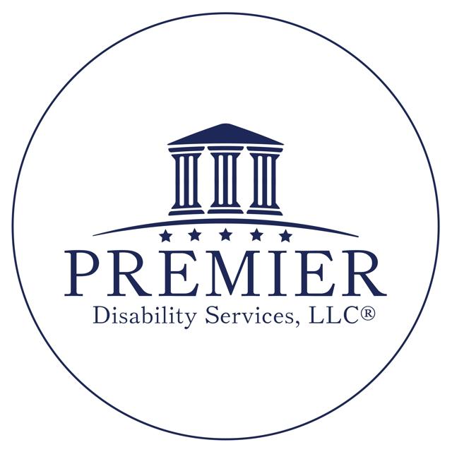 Reviews and Testimonials - Premier Disability Services, LLC®